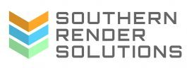 Southern Render Solutions Logo
